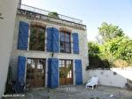 TARN ET GARONNE.  Lauzerte  - 2 Bed Village House With Great Views, Garden And Off Street Parking 3/18