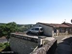 TARN ET GARONNE.  Lauzerte  - 2 Bed Village House With Great Views, Garden And Off Street Parking 5/18