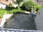 TARN ET GARONNE.  Lauzerte  - 2 Bed Village House With Great Views, Garden And Off Street Parking 6/18