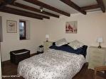 TARN ET GARONNE.  Lauzerte  - 2 Bed Village House With Great Views, Garden And Off Street Parking 8/18