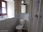 TARN ET GARONNE.  Lauzerte  - 2 Bed Village House With Great Views, Garden And Off Street Parking 9/18