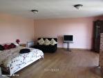 TARN ET GARONNE.  Lauzerte  - 2 Bed Village House With Great Views, Garden And Off Street Parking 10/18
