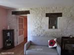 TARN ET GARONNE.  Lauzerte  - 2 Bed Village House With Great Views, Garden And Off Street Parking 12/18