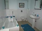 TARN ET GARONNE.  Lauzerte  - 2 Bed Village House With Great Views, Garden And Off Street Parking 13/18