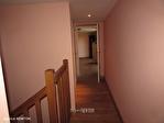 TARN ET GARONNE.  Lauzerte  - 2 Bed Village House With Great Views, Garden And Off Street Parking 14/18