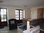 TARN ET GARONNE.  Lauzerte  - 2 Bed Village House With Great Views, Garden And Off Street Parking 16/18
