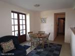 TARN ET GARONNE.  Lauzerte  - 2 Bed Village House With Great Views, Garden And Off Street Parking 17/18