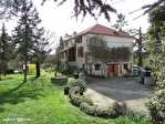 TARN ET GARONNE. Pres Castelsagrat - Grand Maison De Campagne Avec Piscine Et 3 Hectares 1/18