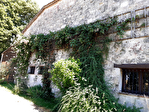 TARN ET GARONNE. Pres Castelsagrat - Grand Maison De Campagne Avec Piscine Et 3 Hectares 5/18