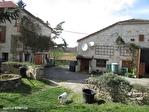 TARN ET GARONNE. Pres Castelsagrat - Grand Maison De Campagne Avec Piscine Et 3 Hectares 9/18
