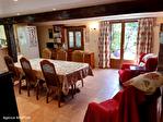 TARN ET GARONNE. Pres Castelsagrat - Grand Maison De Campagne Avec Piscine Et 3 Hectares 12/18