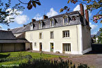 ILLE ET VILAINE - South Of Dinan ? Character Property Ideal For Guest House! 1/18