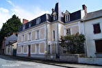 ILLE ET VILAINE - South Of Dinan ? Character Property Ideal For Guest House! 2/18