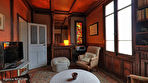 ILLE ET VILAINE - South Of Dinan ? Character Property Ideal For Guest House! 5/18