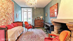 ILLE ET VILAINE - South Of Dinan ? Character Property Ideal For Guest House! 6/18