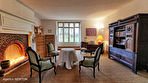 ILLE ET VILAINE - South Of Dinan ? Character Property Ideal For Guest House! 8/18