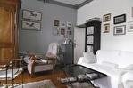Maison De Maître Finistère 8/9 Chambres Actuellement Chambres D'hôtes. 5/18