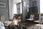 Maison De Maître Finistère 8/9 Chambres Actuellement Chambres D'hôtes. 6/18