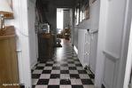 Maison De Maître Finistère 8/9 Chambres Actuellement Chambres D'hôtes. 8/18