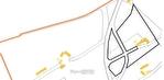 MORBIHAN, Rohan, Charmante Maison De 4 Chambres Avec Maison De 2 Chambres avec terrain 18/18