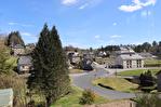 Correze. Ville De Corrèze. Maison En Pierre Avec 5 Chambres, Grand Garage Double, Jardin Et Une Belle Vue. 2/18