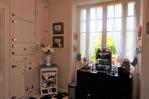 Correze. Ville De Corrèze. Maison En Pierre Avec 5 Chambres, Grand Garage Double, Jardin Et Une Belle Vue. 5/18