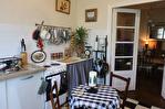 Correze. Ville De Corrèze. Maison En Pierre Avec 5 Chambres, Grand Garage Double, Jardin Et Une Belle Vue. 6/18
