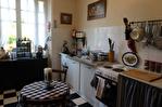 Correze. Ville De Corrèze. Maison En Pierre Avec 5 Chambres, Grand Garage Double, Jardin Et Une Belle Vue. 7/18
