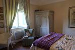 Correze. Ville De Corrèze. Maison En Pierre Avec 5 Chambres, Grand Garage Double, Jardin Et Une Belle Vue. 18/18
