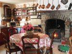 LA MANCHE; TORIGNY-LES-VILLES : maison F9 en vente 2/18