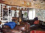 LA MANCHE; TORIGNY-LES-VILLES : maison F9 en vente 4/18
