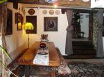 LA MANCHE; TORIGNY-LES-VILLES : maison F9 en vente 5/18
