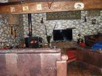 LA MANCHE; TORIGNY-LES-VILLES : maison F9 en vente 7/18