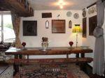 LA MANCHE; TORIGNY-LES-VILLES : maison F9 en vente 8/18