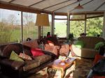 LA MANCHE; TORIGNY-LES-VILLES : maison F9 en vente 11/18