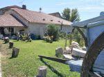 Lot Et Garonne -  Pres De St Maurin - Grange Avec 5 Chambres, 2 Sdb 2/18