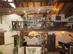 Lot Et Garonne -  Pres De St Maurin - Grange Avec 5 Chambres, 2 Sdb 8/18