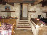 Lot Et Garonne -  Pres De St Maurin - Grange Avec 5 Chambres, 2 Sdb 10/18