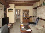 Lot Et Garonne -  Pres De St Maurin - Grange Avec 5 Chambres, 2 Sdb 13/18
