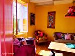 TARN ET GARONNE.  Montaigu De Quercy. Maison De Maitre Avec 4 Chambres Au Coeur Du Village 1/18