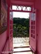 TARN ET GARONNE.  Montaigu De Quercy. Maison De Maitre Avec 4 Chambres Au Coeur Du Village 13/18