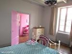 TARN ET GARONNE.  Montaigu De Quercy. Maison De Maitre Avec 4 Chambres Au Coeur Du Village 16/18