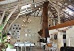 Lot - Sud De Cahors - Grande Propriété Quercynoise Restaurée + 2 Gîtes Et Piscine. Réf.: Sr-8156 5/18