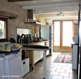 Lot - Sud De Cahors - Grande Propriété Quercynoise Restaurée + 2 Gîtes Et Piscine. Réf.: Sr-8156 7/18