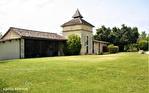 Lot - Sud De Cahors - Grande Propriété Quercynoise Restaurée + 2 Gîtes Et Piscine. Réf.: Sr-8156 8/18