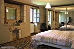 Lot - Sud De Cahors - Grande Propriété Quercynoise Restaurée + 2 Gîtes Et Piscine. Réf.: Sr-8156 14/18