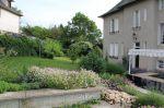 Correze.  Seilhac.  Belle Maison De Maitre Propriété Avec Des Jardins Conçus Par Des Professionnels De 1644m2. 2/18