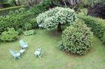 Correze.  Seilhac.  Belle Maison De Maitre Propriété Avec Des Jardins Conçus Par Des Professionnels De 1644m2. 17/18