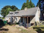 Morbihan - Nord De Pontivy - Maison Individuelle Avec 3 Chambres, Proche Du Canal Nantes / Brest 1/14
