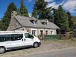 Morbihan - Nord De Pontivy - Maison Individuelle Avec 3 Chambres, Proche Du Canal Nantes / Brest 2/14